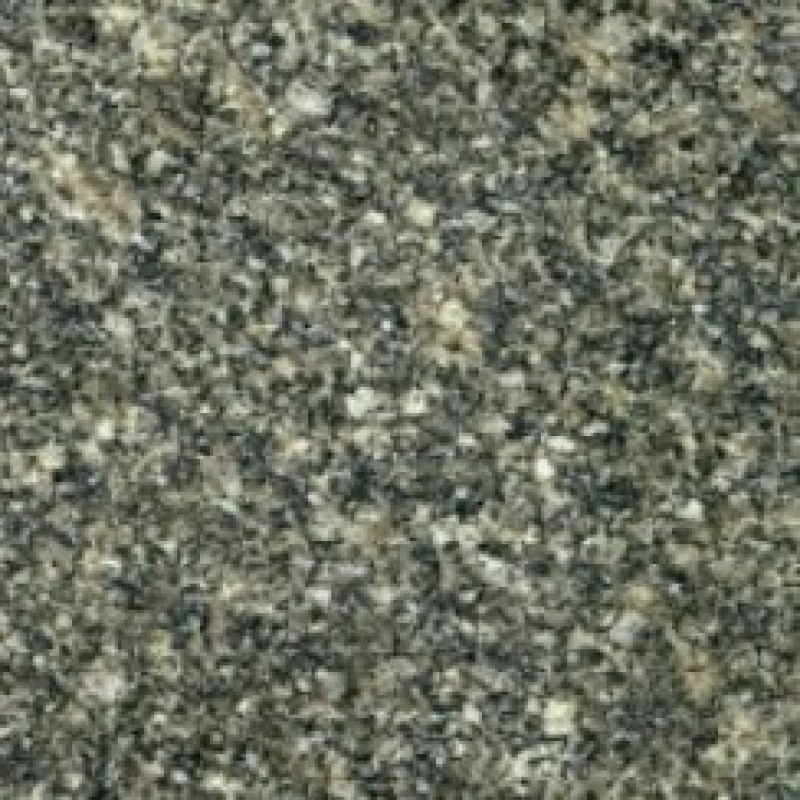 North-Tansky granite