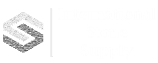 International Stone Supply